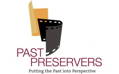 Past Preservers Expert of the Week