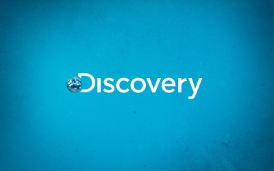 Discovery covers the Fourni Underwater Survey