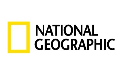 National Geographic covers the shipwreck discoveries in Fourni