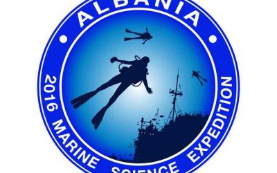 Successful season for the Albanian Marine Science Expedition