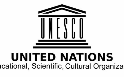 UNESCO Meeting on Looting of Underwater Cultural Heritage