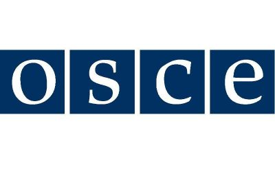 OSCE Annual Meeting in Vienna