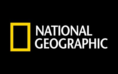 National Geographic: Drain the Mediterranean