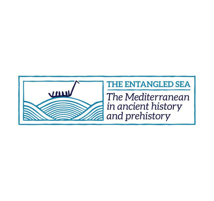 Entangled Sea Conference