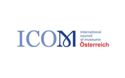 ICOM Palmyra Lecture in Vienna