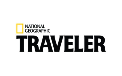 National Geographic Traveler: Albanian Shipwrecks